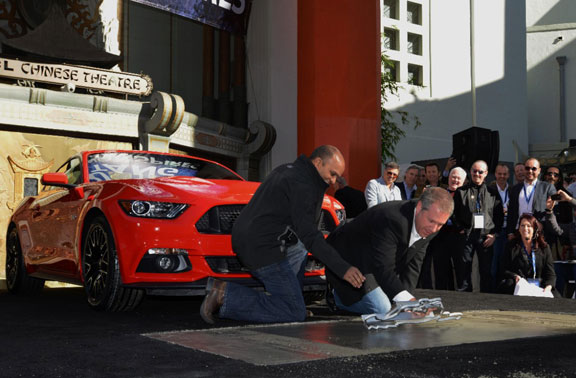 nuevo-ford-mustang-2015-1
